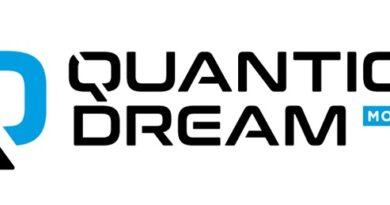 Quantic Dreams Montréal