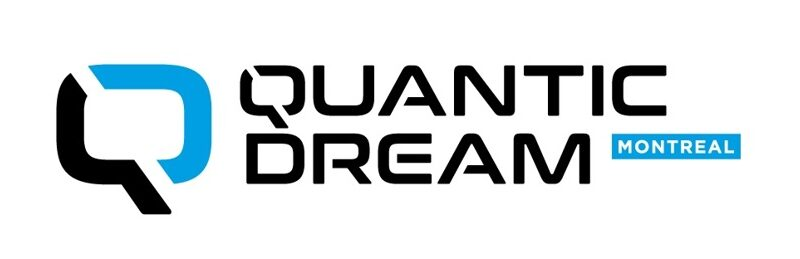 Quantic Dreams Montréal