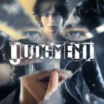 Judgment Remastered