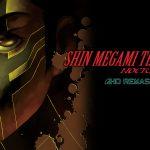 Shin Megami Tensei 3 Nocturne HD