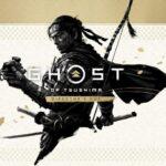 Ghost of Tsushima: Director's Cut