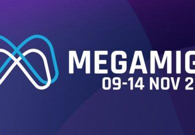 MegaMigs 2021